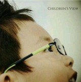children_view