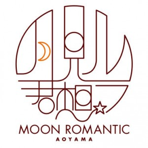 Moon2011Logo