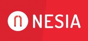 Nesia-Corp-Meraih-Perubahan-Hidup[1]