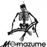 MAZUME