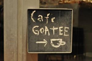 kanagawa-café-goatee-kamakura-54999
