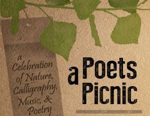 poets banner